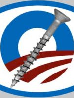 Screw_Obama_oval_sticker-300x250