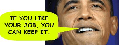 obama_promises_4