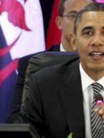 obama_tpp_leaked