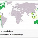 tpp-map-credit-wikicommons
